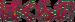 Bokurano logo