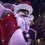 CharaImage Peor Noel