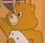 Funshine Bear TCBAIW