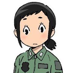 Hisone Amakasu en <a href=