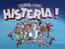 Histeria! Title