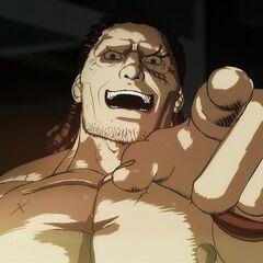 Jun Sekibayashi en <a href=
