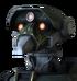 Kalani droide táctico - Rebels