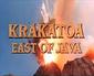 Krakatoa-este-java-1969-1a1