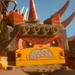 LEGO2 Ultrakatty