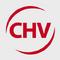 Logo-chv-2015