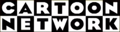 Logo Cartoon Network 1999