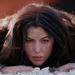 Maria magdalena lpdec