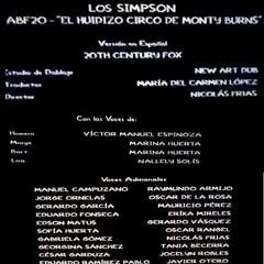 Temporada 28x01