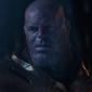 ThanosAE