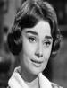 Amor-atardecer-1957-1a13
