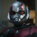 AntMan-AvengersEG