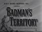 BadmansTerritoryLogo