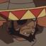 Cazarecompenza con sombreros 3 cowboy 7
