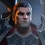 Darius Tras la Victoria Cuentos de Runaterra