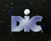 Dicentertainment