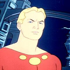 Flash Gordon <br /> (Epis. 1 - 16 y 23 - 24) en <a href=
