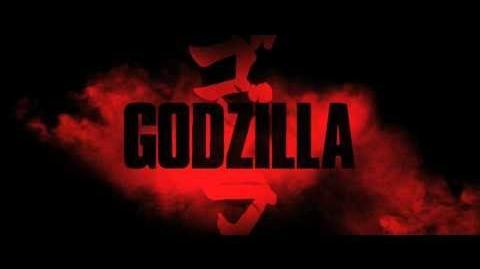 GODZILLA - Tráiler 2 Doblado HD - Oficial de Warner Bros