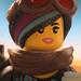 LEGO2 Wildstyle