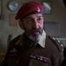LV Coronel Salim