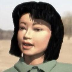 Laura Chen en <a href=