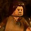 LegoSDAAragorn