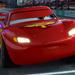 Lightning McQueen - C2