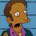 Los simpson personajes episodios 15x01 4