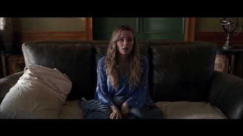 Malicious Trailer Español Latino 2018