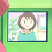 Midori Pokémon