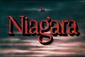 Niagara titles