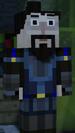 Ninja Ivor