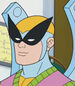 Peanut-harvey-birdman-attorney-at-law-8.7