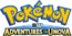 Pokemon Temp16 logo 1
