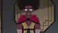 S2E37 Grandmaster's afro pops out