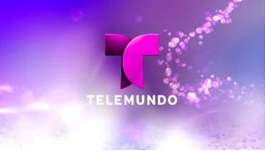 Telemundopr