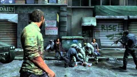 Trailer The Last of Us (Español Latino)-0