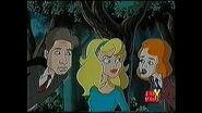 📼 FOX KIDS - Casper (Scaredy Boo Where Have You Got To?) Espanto Boo