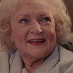 Abuela Annie (<a href=