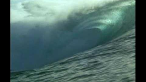 Bermuda Triangle - Demo Doblaje - Waira (2009)