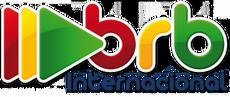 Brb internacional logo 2013-actualidad