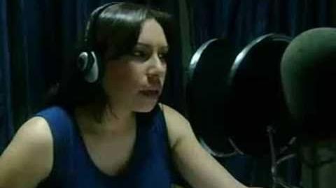 """Doblaje Colombiano - Serie """"Lou!"""" - Voz De Ana Rocío Bermúdez"""