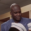 Good Burger Shaquille O'Neal
