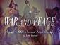Guerra-paz-1956-1a1