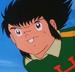Kazuo Korioto Adolescente