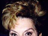 Ofelia D'Acosta