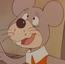 Pom (DLTM Anime)
