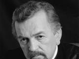 Rafael McLeod