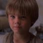 SWI Anakin Skywalker