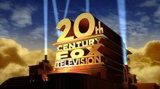 TCFTV logo (2013- )